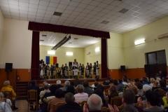 Gilau - Anul Centenar si Ziua Nationala a Romaniei - 2018 (11)