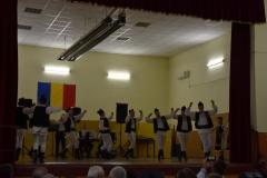 Gilau - Anul Centenar si Ziua Nationala a Romaniei - 2018 (12)