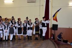 Gilau - Anul Centenar si Ziua Nationala a Romaniei - 2018 (15)