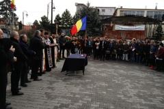 Gilau - Anul Centenar si Ziua Nationala a Romaniei - 2018 (17)