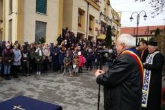 Gilau - Anul Centenar si Ziua Nationala a Romaniei - 2018 (19)