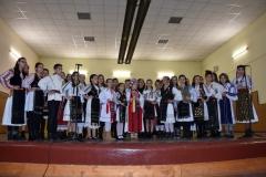 Gilau - Anul Centenar si Ziua Nationala a Romaniei - 2018 (2)
