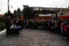 Gilau - Anul Centenar si Ziua Nationala a Romaniei - 2018 (20)