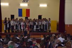 Gilau - Anul Centenar si Ziua Nationala a Romaniei - 2018 (3)