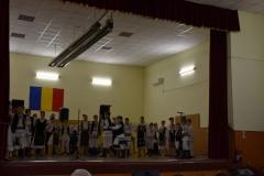 Gilau - Anul Centenar si Ziua Nationala a Romaniei - 2018 (4)