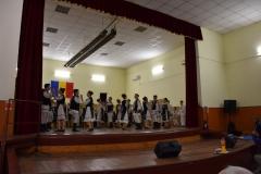 Gilau - Anul Centenar si Ziua Nationala a Romaniei - 2018 (5)