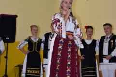 Gilau - Anul Centenar si Ziua Nationala a Romaniei - 2018 (6)