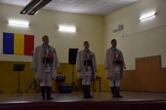 Gilau - Anul Centenar si Ziua Nationala a Romaniei - 2018 (7)