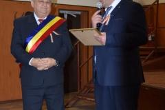 Gilau - Anul Centenar si Ziua Nationala a Romaniei - 2018 (9)