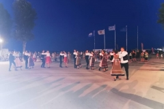 Grecia 04