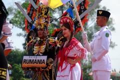 Indonezia (7)