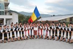 Muntenegru (3)