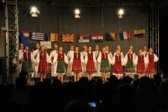 Serbia (7)