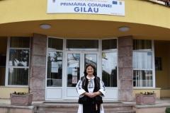Eveniment An Centenar - com. Gilau (1)