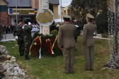 Eveniment An Centenar - com. Gilau (14)