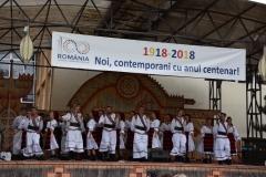 Eveniment An Centenar - com. Gilau (16)