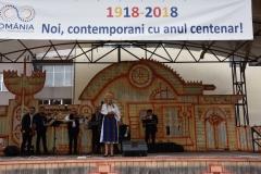 Eveniment An Centenar - com. Gilau (17)