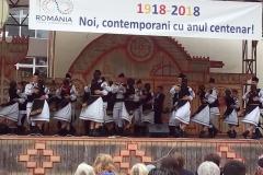 Eveniment An Centenar - com. Gilau (19)