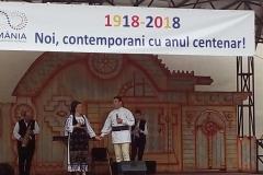 Eveniment An Centenar - com. Gilau (20)