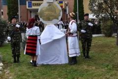 Eveniment An Centenar - com. Gilau (6)