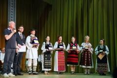 Zilele comunei Gilau 2019 - editia a IX-a (16)