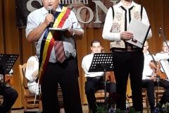 Zilele comunei Gilau 2019 - editia a IX-a (4)
