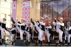 Zilele comunei Gilau 2019 - editia a IX-a (5)