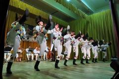 Zilele comunei Gilau 2019 - editia a IX-a (6)