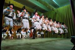 Zilele comunei Gilau 2019 - editia a IX-a (8)