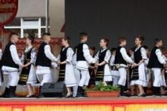 Zilele comunei Gilau 2019 - editia a IX-a (9)