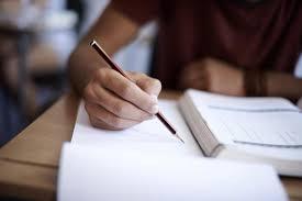 Anunt examen promovare în clasă