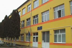 În curând, o nouă școală pentru copiii comunei Gilău