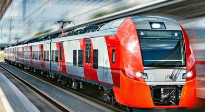 Acord de asociere pentru realizarea metroului