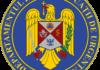 Hotărârea nr. 16 a Comitetului Județean pentru Situații de Urgență Cluj