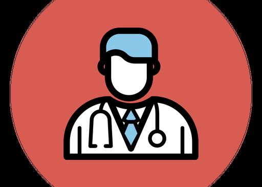 Anunț de maximă importanță privind adresabilitatea pacienților la medicul de familie