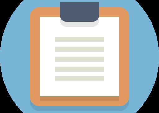 Procese verbale și Hotărâri ale Biroului Electoral de Circumscripție nr. 42 Gilău