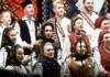 """Reluarea activităților în cadrul Casei de Cultură """"Dumitru Sopon"""" Gilău"""